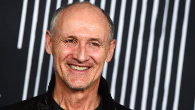 Picture for 'Umbrella Academy's' Colm Feore to Star in Post-Apocalyptic Western 'Six Guns for Hire' (EXCLUSIVE)