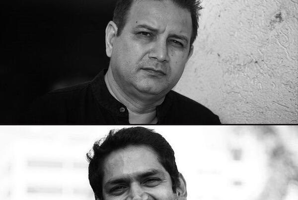 Picture for Kumud Mishra And Sharib Hashmi Joins Sidharth Malhotra And Rashmika Mandanna For Mission Majnu