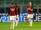 Picture for Player Ratings: Inter 2-1 AC Milan – Ibrahimovic the culprit; new signing disastrous