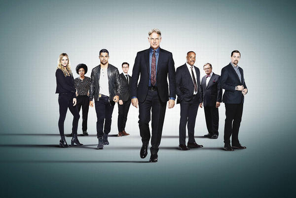 Picture for 'NCIS' Season 19 Release Date, Cast, Trailer, Plot: All the Big Changes This Year