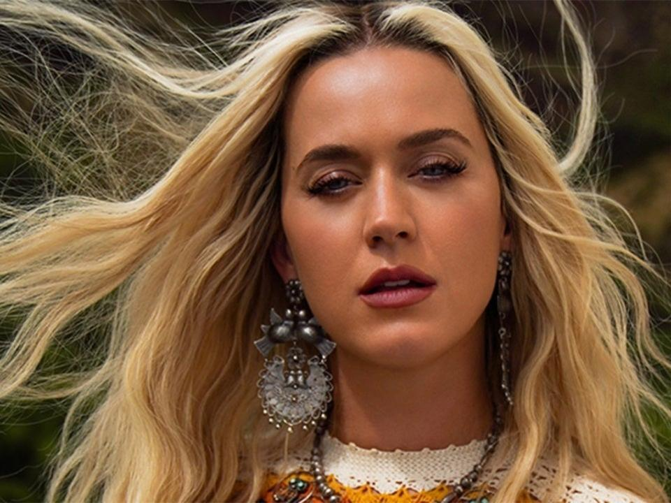 pokemon-first-look-at-katy-perry-s-electric-music-video-revealed