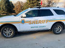 Picture for Four sent to hospital in Benton County UTV crash, driver arrested for OWI