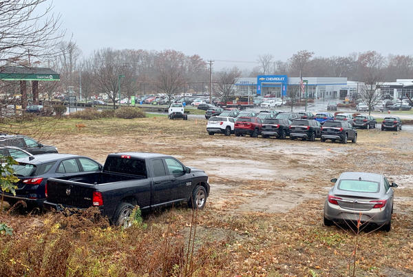 Picture for Romeo Kia says vehicle services at risk from lack of county executive's approval of tax breaks