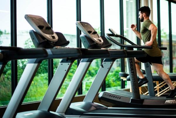 Picture for YMCA of Greater Brandywine Launches Four-Week Wellness Challenge, Including Free Trial Membership
