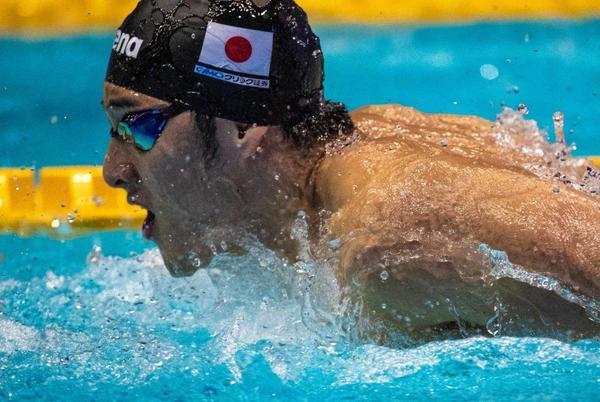Picture for Tokyo 2020 Olympics: Day 1 Prelims Live Recap