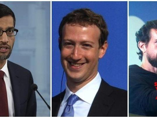 zuck-pichai-dorsey-defend-platforms-before-us-hearing