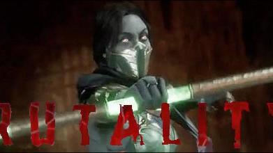 Jade Can Reflect Brutalities Back At Opponents In Mortal Kombat 11