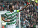 Picture for Celtic fan-favourite Charlie Mulgrew reportedly in contention for Premiership return