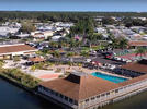 Picture for Take a Tour of Two-Bedroom, Two-Bath at Lamplighter Village Inside Space Coast's Premier Senior Living Community