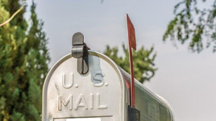 Cover for Why Your Mailbox Could Soon Have Yellow or Orange Sticker On It in Minnesota