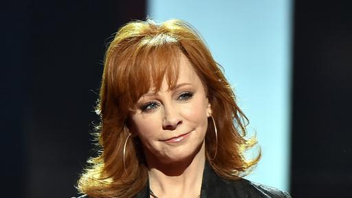Reba Mcentire Mourns The Death Of Country Music Legend Charley Pride With A Heartfelt Tribute News Break