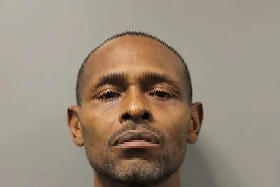 Picture for Prince George's County Police: Detectives Arrest Man Wanted For Killing His Mother in Temple Hills