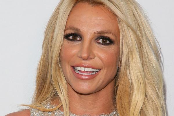 Picture for Britney Spears joins #FreeBritney chorus after new representation in conservatorship is approved: 'Blessed'