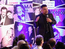Picture for George Lopez Will Perform At Buddy Holly Hall