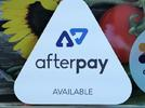 Picture for Afterpay's move to open to major U.S. merchants will boost margins, analysts say