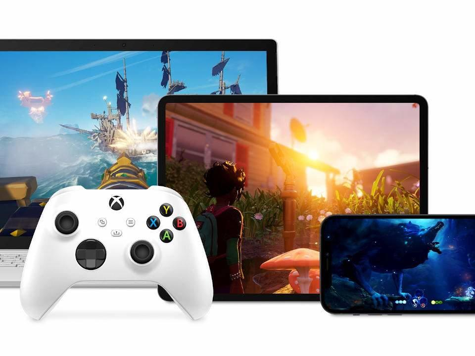 xbox-game-pass-cloud-streaming-is-coming-to-safari-really-soon