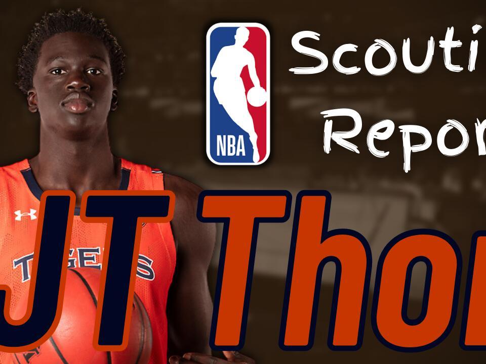 jt-thor-2021-nba-draft-scouting-report-breakdown-under-pressure-newsbreak