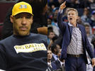 """Picture for LaVar Ball: """"I Called Steve Kerr The Milli Vanilli Of Coaching. He Called Me The Kardashian Of Basketball. Steve Kerr Does Nothing But Stand There."""""""