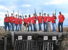 Picture for Highland Shooting Sports Team to Host Open Trap Shoot Event