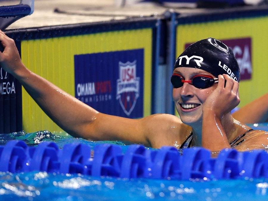 katie-ledecky-primed-for-more-history-at-tokyo-olympics