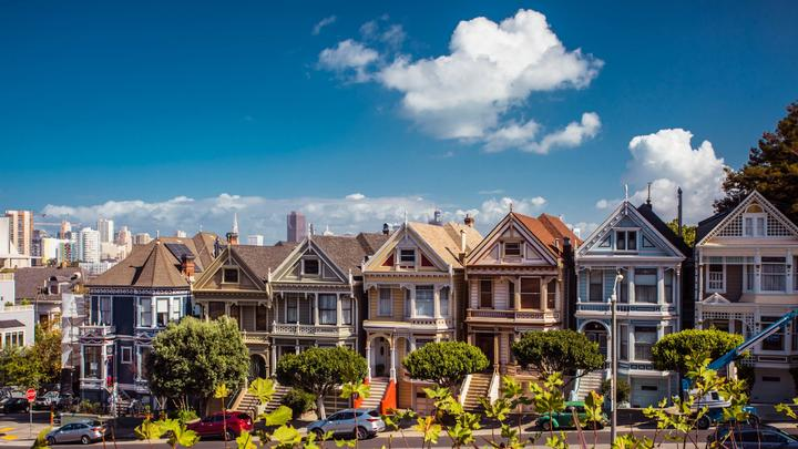 """Cover for California's single-family zoning policy is """"killing local business"""""""
