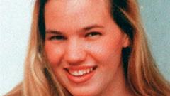 Cover for Kristin Smart case: Preliminary hearing for Paul and Ruben Flores begins today