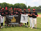Picture for Reds RBI sends 2 teams to RBI World Series