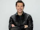 """Picture for Brennan Elliott on Crossword Mysteries and Hallmark: """"I'm Having the Best Time of My Life!"""""""