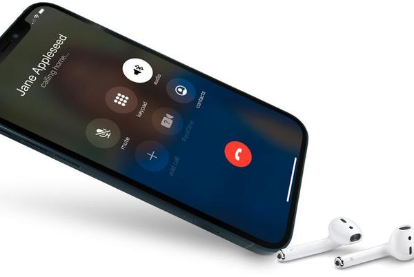Picture for Wi-Fi Calling on iPhone: A Complete Guide
