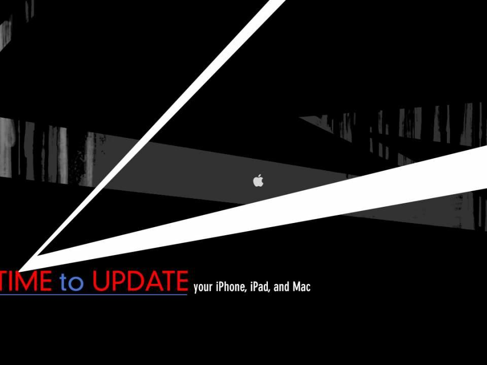 update-your-iphone-ipad-mac-right-now-avoid-the-exploit