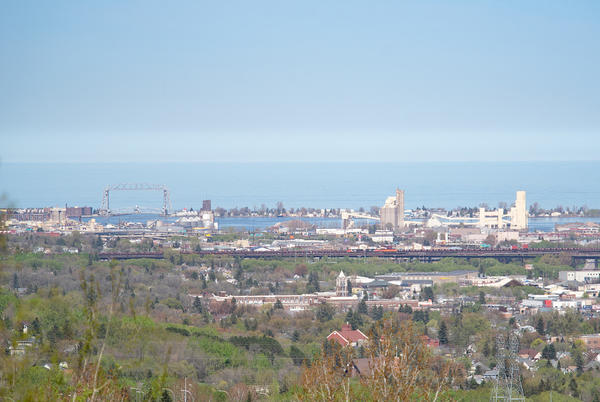 Picture for A Lesser-Known Duluth Restaurant Gets The Nod From Travel Advisors