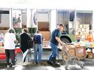 Picture for Food Bank receives $40,000 grant from Tyson