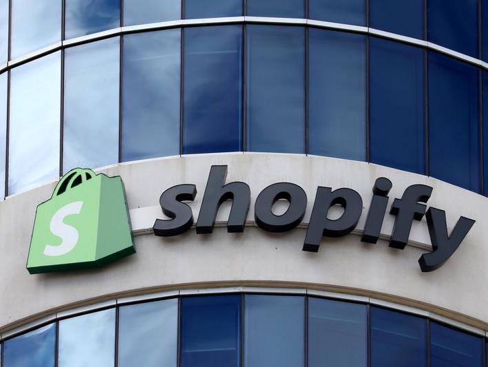 shopify-enlists-microsoft-oracle-for-business-tools-on-app-newsbreak