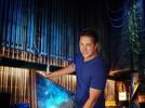 Picture for Lied Center sells out twice for entertaining Mike Super magic shows