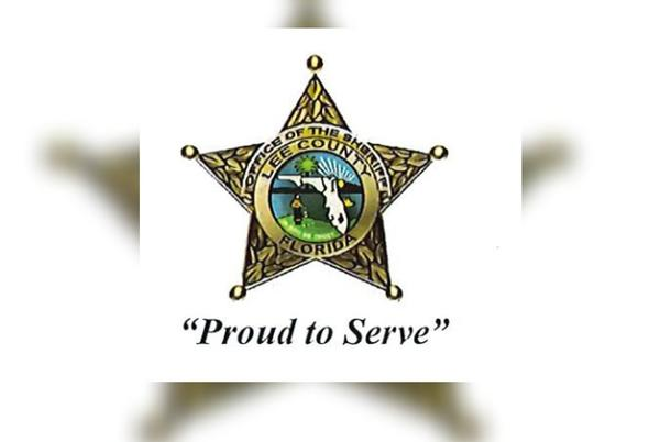 Picture for Lee County deputy tracks wife, catches coworker having affair with her while on duty