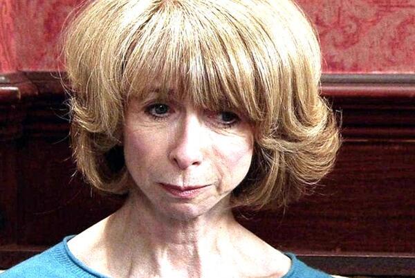 Picture for Coronation Street Spoilers: Gail Platt's Return
