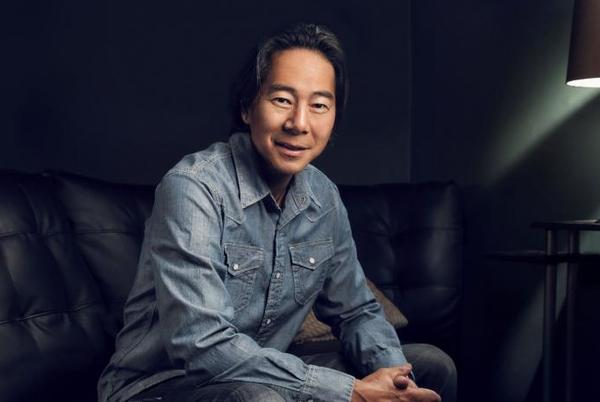 Picture for Foundation Dinner Features Comedian Henry Cho November 4