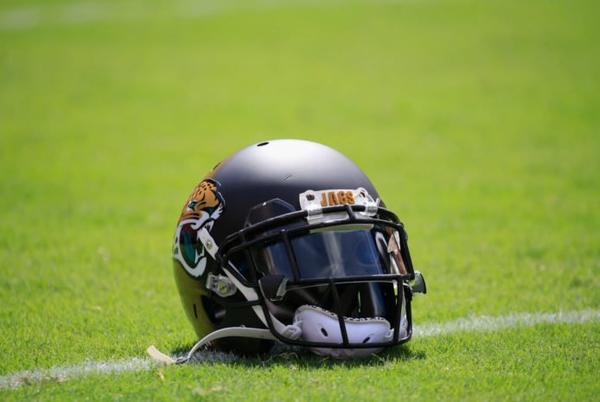 Picture for Jaguars Add Notable Wide Receiver For Sunday's Game