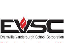 Picture for Board of School Trustees of the Evansville Vanderburgh School Corporation Meeting