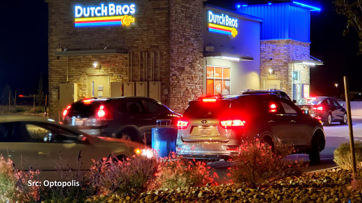 Cover for Dutch Bros Coffee coming to Cheyenne, Fernando's Mexican Grill to be demolished!