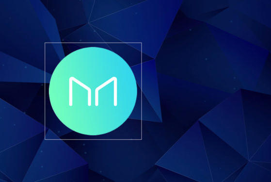 Picture for Maker Price Analysis: MKR Token Under Bear's Grip Drops 34% within a Month