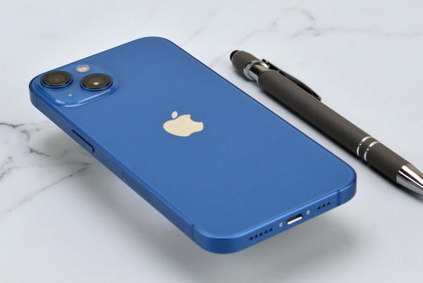 Picture for Apple iPhone 14: Rumors, news, release date, and more
