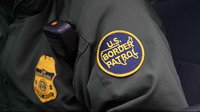 Cover for Court: Vermont pair stopped near border can't be prosecuted