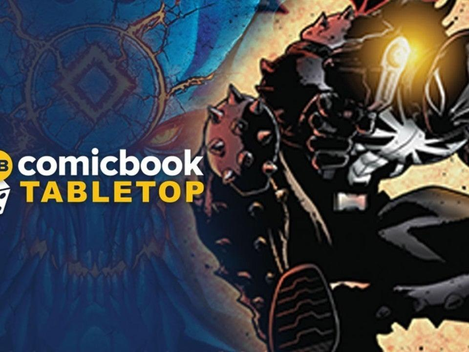 asmodee-s-summer-releases-include-marvel-champions-marvel-crisis-protocol-descent-and-more