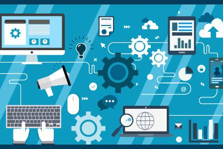 Picture for Embedded Real-Time Operating Systems for the IoT Market Growth, Trends, Forecast and COVID-19 Impacts (2021 - 2026)