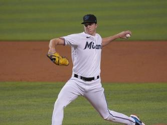 marlins-11-rockies-4-trevor-rogers-is-for-real