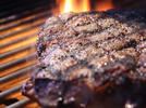 Picture for 10 of the top places to get a steak in Myrtle Beach