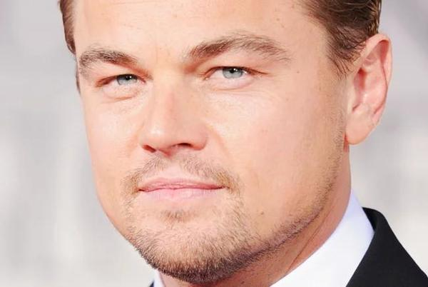 Picture for How Old Was Leonardo DiCaprio During The Titanic?