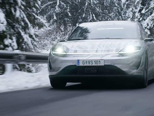 sony-has-an-entire-smart-ev-manufactured-now-doesn-t-know-what-to-do-with-it-newsbreak