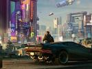 Picture for Cyberpunk 2077: 7 things I wish I knew before playing